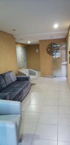 Apartamento em Olinda, 3 quartos financio - Foto 3