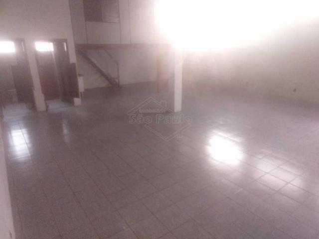 Comercial no Centro em Araraquara cod: 4190 - Foto 3