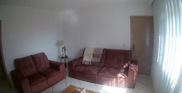 Casa à venda com 5 dormitórios em Alto boqueirao, Curitiba cod:82197.001 - Foto 8