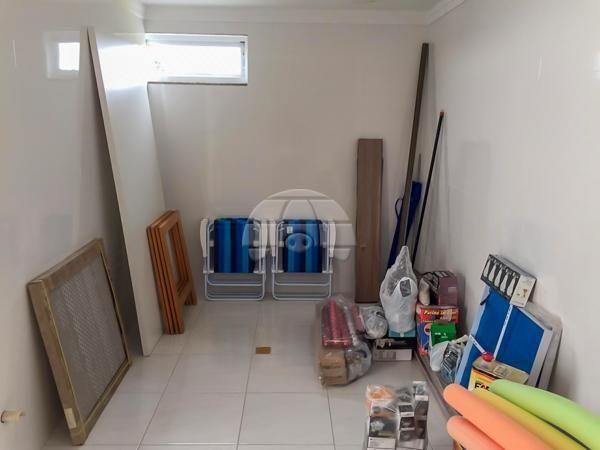 Casa à venda com 5 dormitórios em La salle, Pato branco cod:150951 - Foto 7