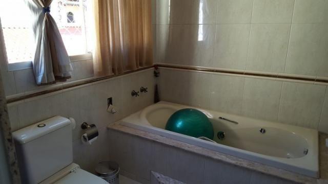 Casa à venda com 4 dormitórios em Padre eustáquio, Belo horizonte cod:2495 - Foto 5