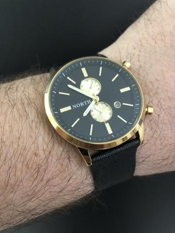 145112727ad Conheça nossos relógios