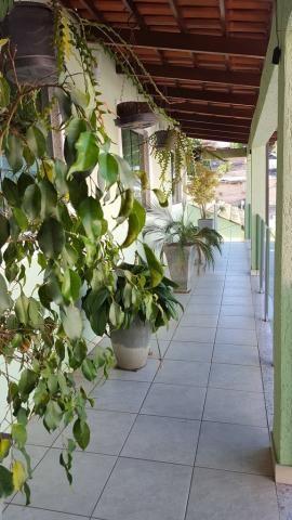 Casa à venda com 4 dormitórios em Padre eustáquio, Belo horizonte cod:2495 - Foto 10