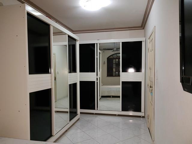 Casa bairro valéria - Foto 4