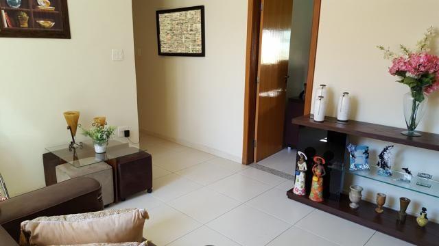 Casa à venda com 4 dormitórios em Padre eustáquio, Belo horizonte cod:2495 - Foto 14