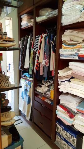 Casa à venda com 4 dormitórios em Padre eustáquio, Belo horizonte cod:2495 - Foto 4