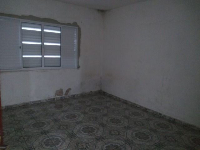 Casa Centro de Ferraz - Foto 3