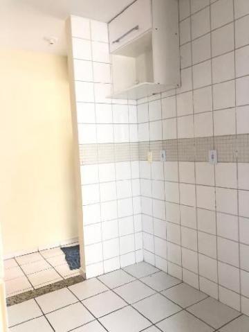 Apartamento para alugar com 3 dormitórios em Setor negrão de lima, Goiânia cod:A000339 - Foto 11