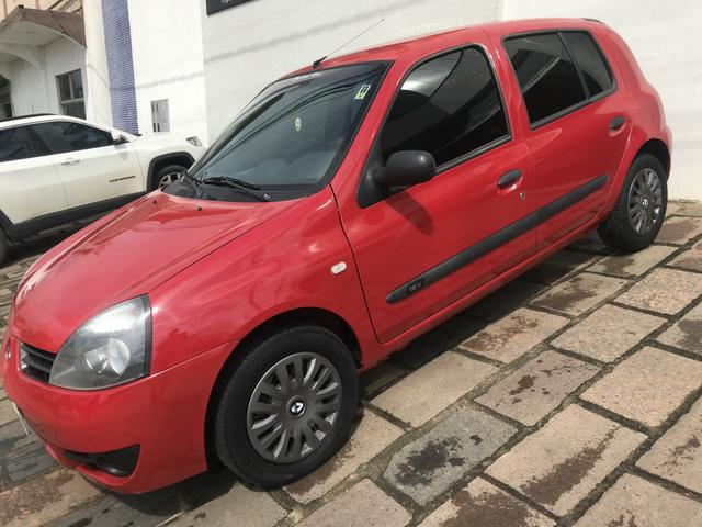 Clio 2009-2010 1.0 - Foto 2