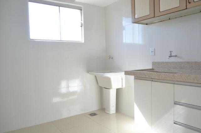 Um belo apartamento de 1 quarto, Setor Central, Goiânia-GO - Foto 12