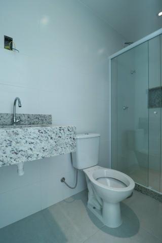 Imobiliária Nova Aliança! Vende Duplex Alto Padrão com Entrada para 2 Rua em Muriqui - Foto 6