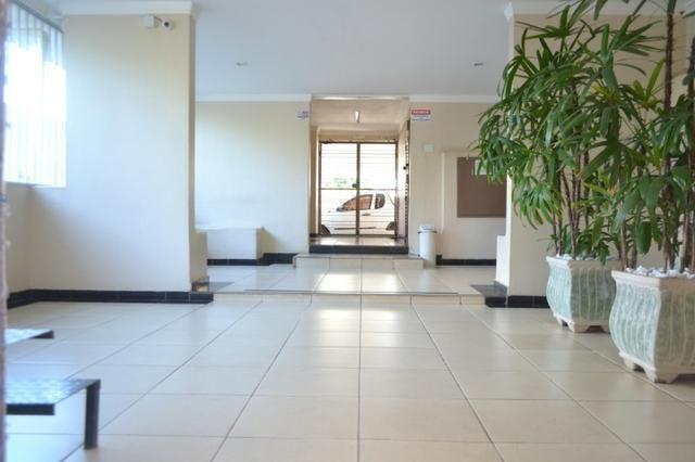 Um belo apartamento de 1 quarto, Setor Central, Goiânia-GO - Foto 3