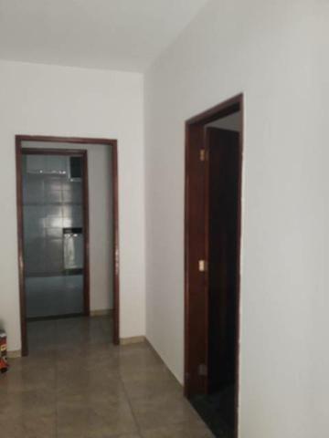 Alugo excelente casa em Vila residencial.  - Foto 19