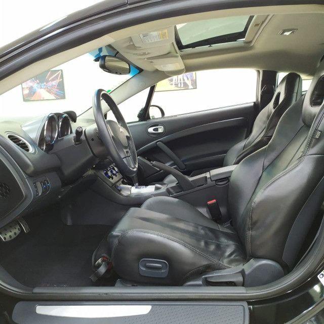 Eclips GT 3.8 V6 - Foto 9