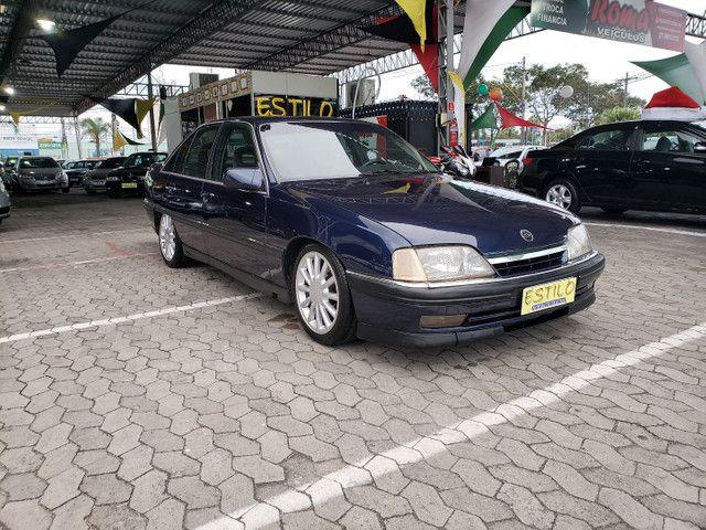 GM Ômega 2.2 - Foto 3