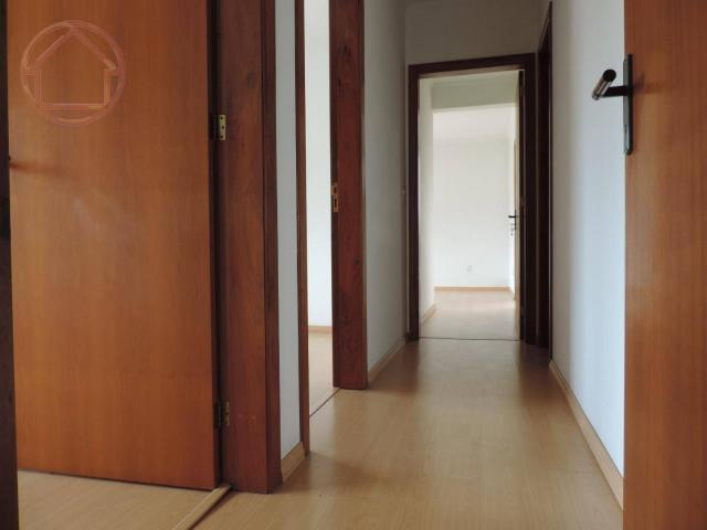 Apartamento à venda, 122 m² por R$ 599.000,00 - Jardim Lindóia - Porto Alegre/RS - Foto 8