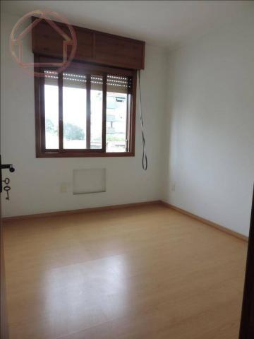 Apartamento à venda, 122 m² por R$ 599.000,00 - Jardim Lindóia - Porto Alegre/RS - Foto 9