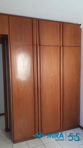 Apartamento com 3 quartos no Ed. Ione - Bairro Setor Bueno em Goiânia - Foto 14