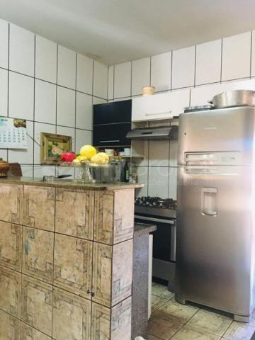 Casa com 2 quartos - Bairro Jardim Bonança em Aparecida de Goiânia - Foto 6