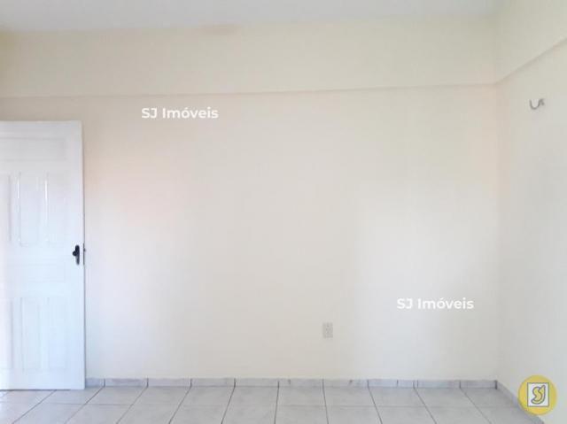 Apartamento para alugar com 2 dormitórios em Antônio bezerra, Fortaleza cod:23006 - Foto 11