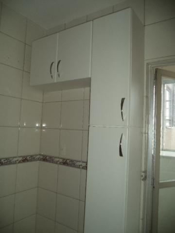 Apartamento à venda com 3 dormitórios em Ouro preto, Belo horizonte cod:2346 - Foto 5