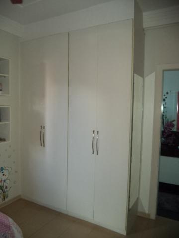 Casa à venda com 5 dormitórios em Ouro preto, Belo horizonte cod:27431 - Foto 4