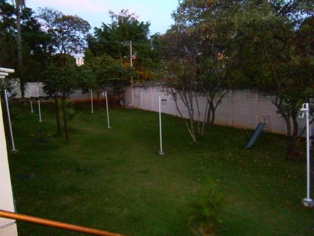 Apartamento à venda com 2 dormitórios em Paquetá, Belo horizonte cod:30381 - Foto 10