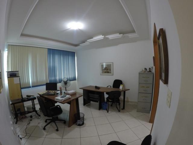 Apartamento à venda com 2 dormitórios em Castelo, Belo horizonte cod:31735