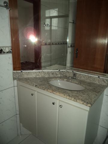 Apartamento à venda com 3 dormitórios em Ouro preto, Belo horizonte cod:2346 - Foto 6