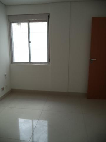 Apartamento à venda com 3 dormitórios em Serrano, Belo horizonte cod:30887 - Foto 5