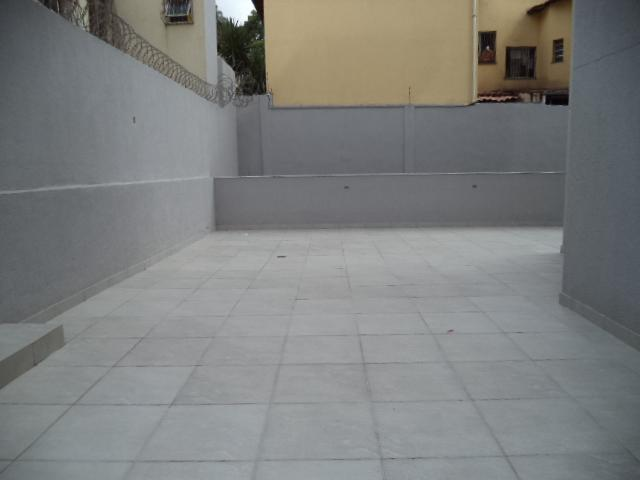 Apartamento à venda com 3 dormitórios em Serrano, Belo horizonte cod:30887 - Foto 14
