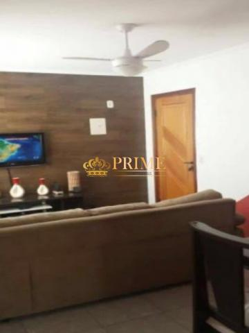 Apartamento à venda com 2 dormitórios cod:AP001622 - Foto 2