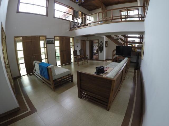 Casa à venda com 5 dormitórios em Braúnas, Belo horizonte cod:32177