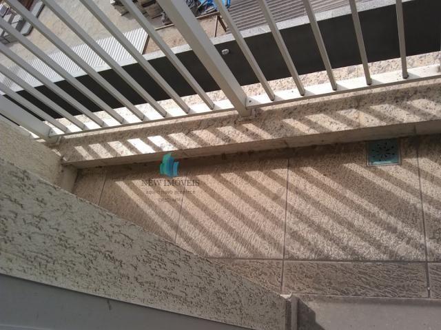 Sala Comercial para Venda em Jardim América Itaguaí-RJ - Foto 17