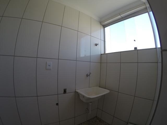 Apartamento à venda com 3 dormitórios em Santa terezinha, Belo horizonte cod:29229 - Foto 11