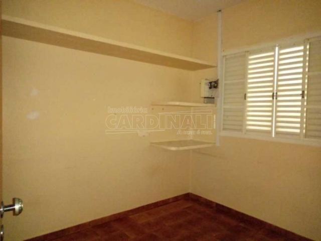 Casas de 3 dormitório(s) na Vila José Bonifácio em Araraquara cod: 81144 - Foto 6