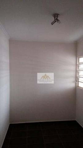 Apartamento com 3 dormitórios para alugar, 95 m² por R$ 1.000,00/mês - Jardim Paulista - R - Foto 11