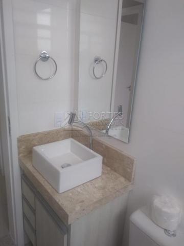 Apartamento para alugar com 2 dormitórios cod:L21853 - Foto 11