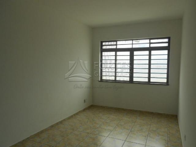 Apartamento para alugar com 1 dormitórios em Centro, Ribeirao preto cod:L15670 - Foto 7
