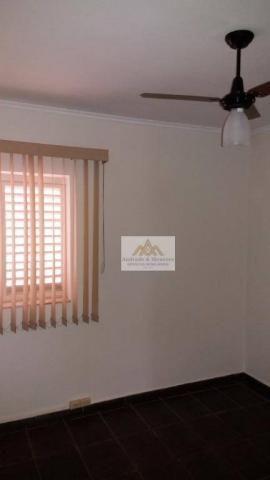 Apartamento com 3 dormitórios para alugar, 95 m² por R$ 1.000,00/mês - Jardim Paulista - R - Foto 13