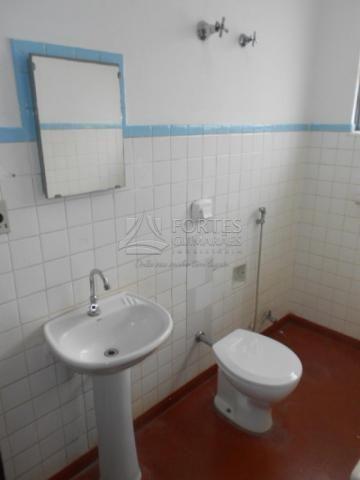 Apartamento para alugar com 1 dormitórios em Centro, Ribeirao preto cod:L15670 - Foto 16