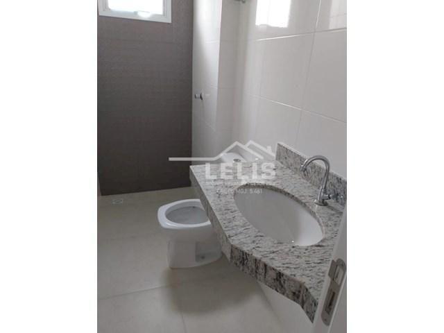 Apartamento à venda com 2 dormitórios em Santa mônica, Uberlândia cod:91 - Foto 8