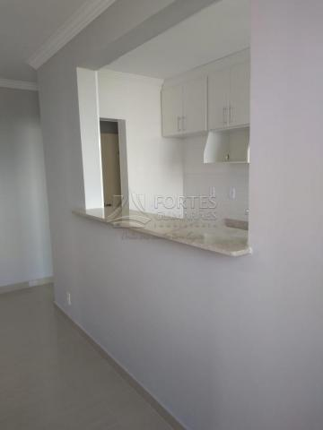 Apartamento para alugar com 2 dormitórios cod:L21853 - Foto 5