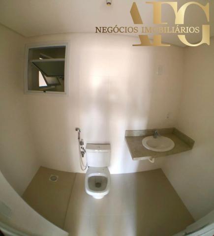 Apartamento 2 dormitórios sendo 1 suíte , excelente localização em Campinas - Foto 10
