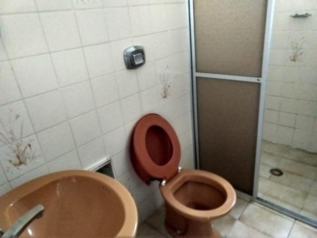 Casa para alugar com 4 dormitórios em Costa e silva, Joinville cod:L23903 - Foto 8