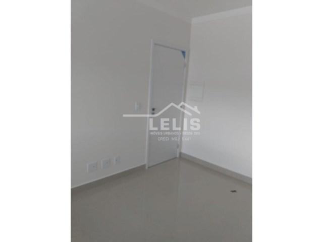Apartamento à venda com 2 dormitórios em Santa mônica, Uberlândia cod:91 - Foto 14