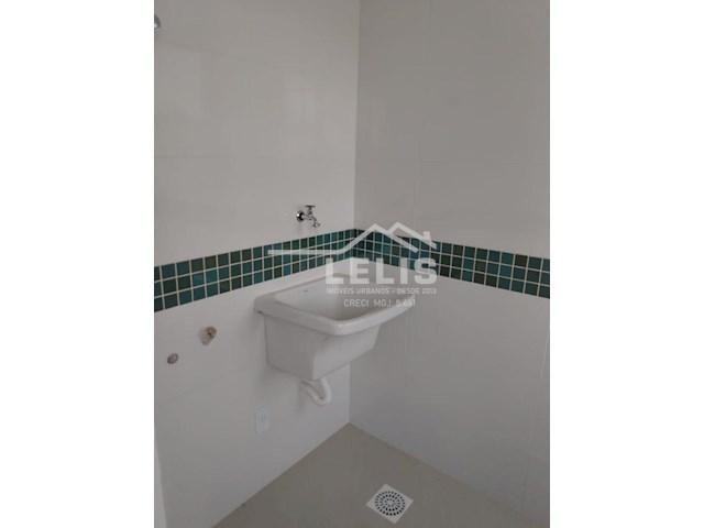 Apartamento à venda com 2 dormitórios em Santa mônica, Uberlândia cod:91 - Foto 7