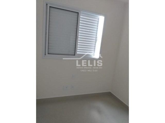 Apartamento à venda com 2 dormitórios em Santa mônica, Uberlândia cod:91 - Foto 3
