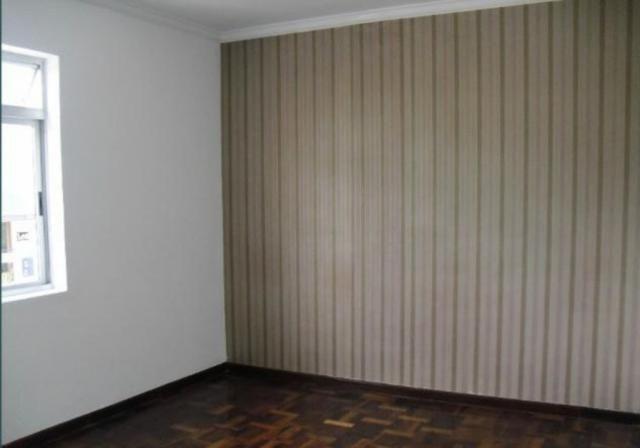 Apartamento 3 quartos no Bigorrilho próximo ao Shopping Batel, Hospital Ônix, Rua Saldanha - Foto 6