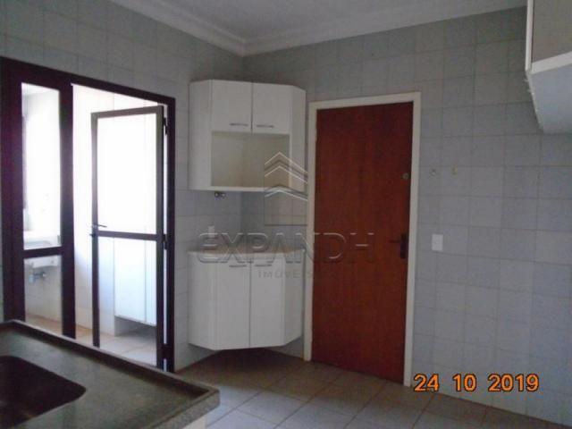 Apartamento para alugar com 2 dormitórios em Jardim sao jose, Sertaozinho cod:L1256 - Foto 16